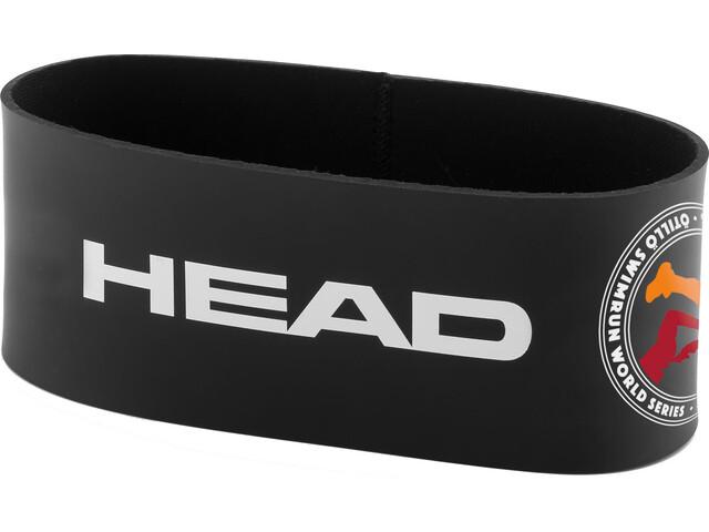 Head ÖTILLÖ Ltd Bandana 3 mm